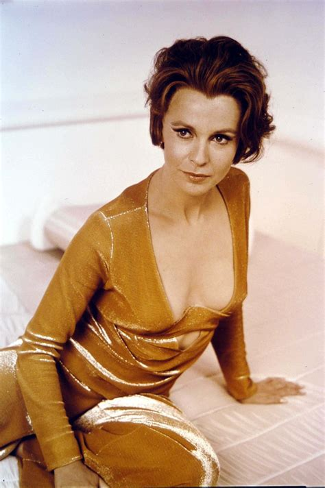 claire actress younger claire bloom hot google search claire bloom pinterest