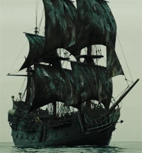 the black pearl tattoo the 25 best ideas about black pearl ship on