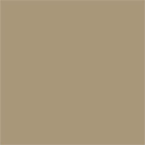 sandstone paint sandstone paint exporter manufacturer supplier bharuch india