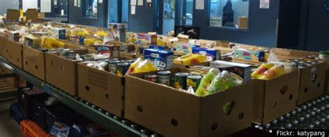 ucla food bank comes to aid of hungry students