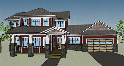 home design story facebook jh201014 jh home designs house plans home plans and
