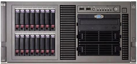 Server Hp Proliant Ml370g5 hp hewlett packard 416620 001 proliant ml370 g5