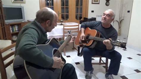 fior di cucuzza canzone strongoli e il duo franco lul 249 in quot fior di cucuzza