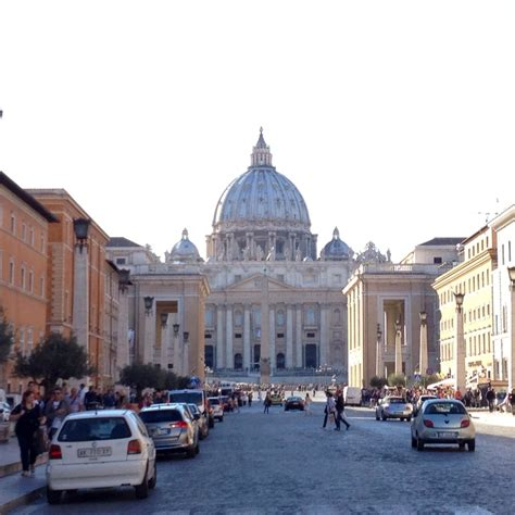 bed and breakfast rome bed and breakfast in rome st peter six rooms and suites browsingrome