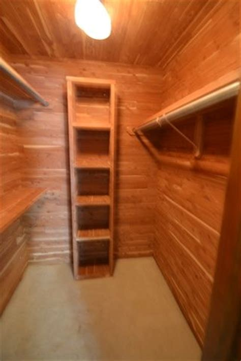 25 best ideas about cedar closet on cedar
