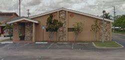 Par Detox Bradenton by County Treatment Center Rehab Center Opiate
