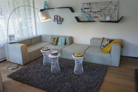 carmo sofa boconcept boconcept carmo sofa design living pinterest