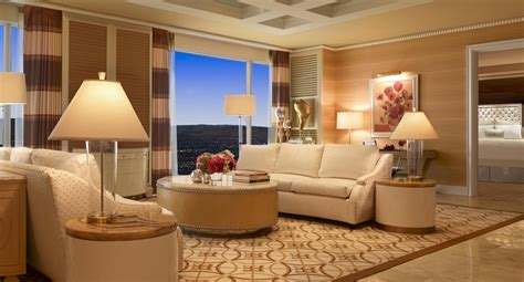 5 bedroom suites in las vegas object moved