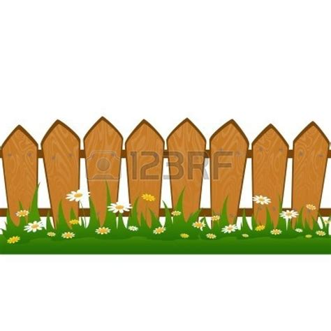 fence clipart fence clip borders clipart panda free clipart images