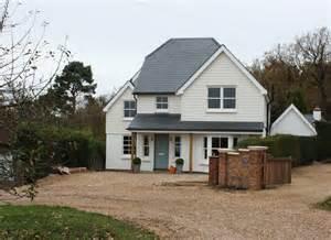 house design images uk space style home design farnham