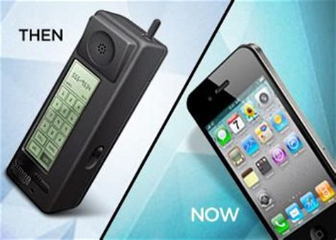 the evolution of tech: what's old is new again | pcmag.com