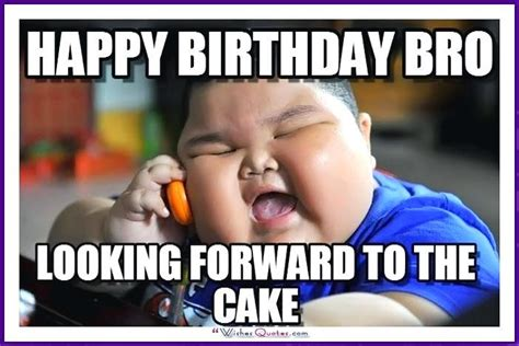 birthday boy meme birthday memes with and messages
