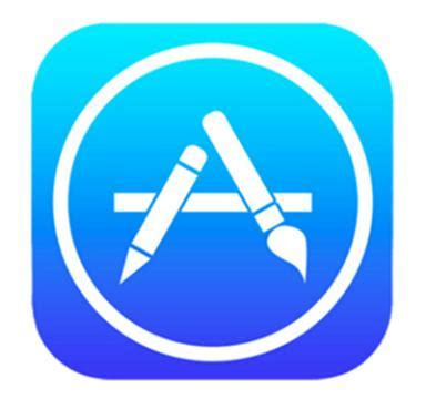 fix 'can't connect to app store' error on your iphone or ipad