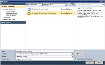 ref 70 767 implementing a sql data warehouse books new ssis 2012 designer features microsoft press store