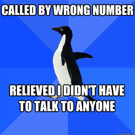 Wrong Number Meme - funny wrong number meme memes