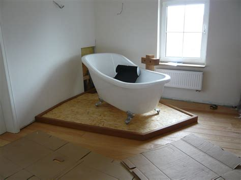 Osb Platten Für Badezimmer by Schlafzimmer Modern