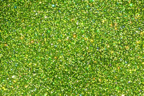 glitter wallpaper green sparkly lime green backgrounds www pixshark com images