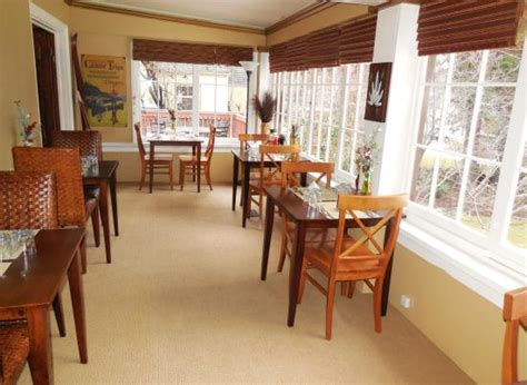bed and breakfast bend oregon lara house bed and breakfast updated 2017 prices b b