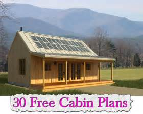 free cottage house plans 115 best images about morton buildings on