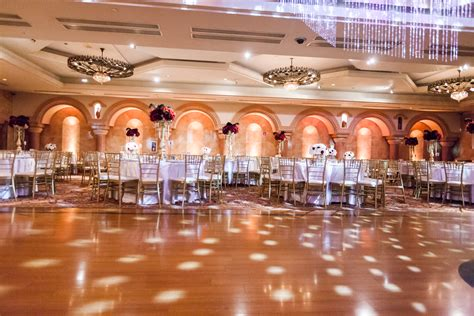 epic wedding in los angeles california weddings venue onewed - Wedding In Los Angeles California