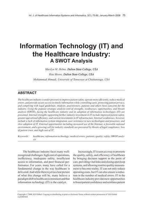 report on the production technology and uses of petroleum and its products classic reprint books swot analysis in healthcare okl mindsprout co