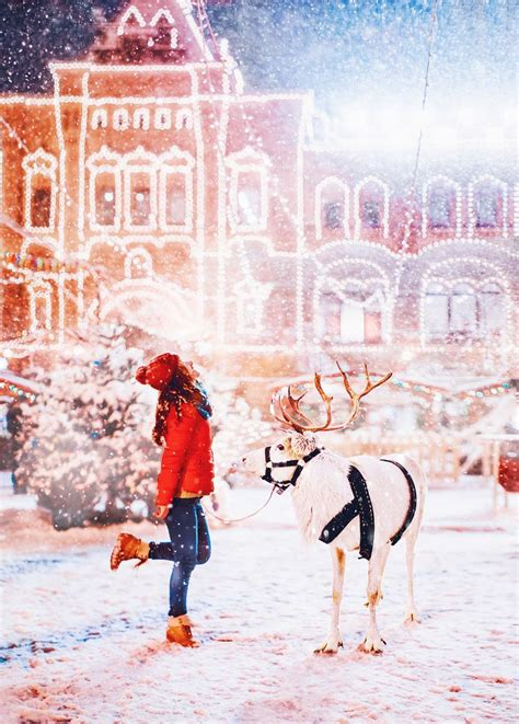 kristina makeeva from russia with love magical photography by kristina