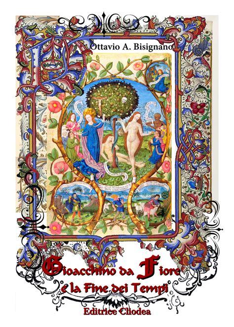 gioacchino da fiore libri a bologna lo scrittore e saggista ottavio a bisignano