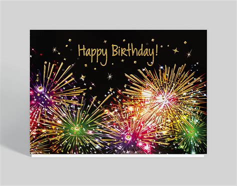 spectacular birthday card   gallery collection