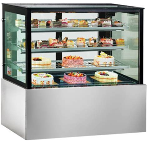 Buy Commercial Cake Display Fridges Perth   Practical