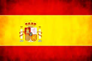 spain colors flags spain wallpaper 1800x1200 wallpoper 285492