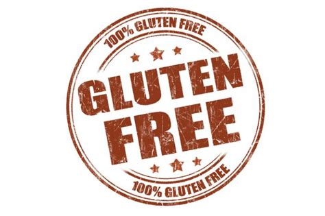for free what does gluten free really