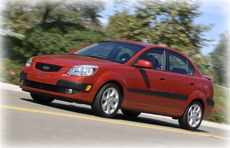 Kia Gas Milage Kia Gas Mileage Mpgomatic Where Gas Mileage Matters