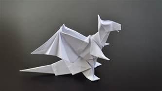 Origami Jo - origami jo nakashima in