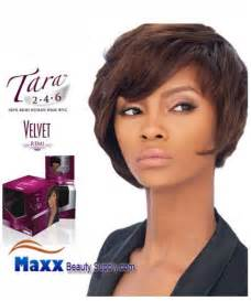 velvet remi tara 246 bob hairstyle outre velvet duby wig remi human hair long hairstyles
