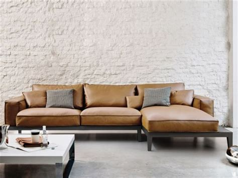 sofas with removable covers 1000 images about interieur on pinterest diy ls
