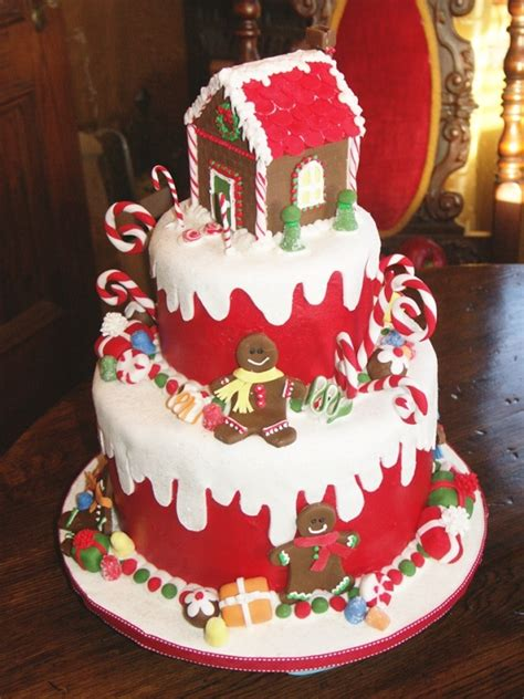 17 best ideas about house cake on pinterest housewarming cake fondant flowers and fondant