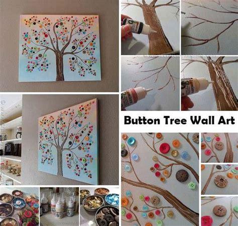 12 diy ideas for kids rooms diy home decor 12 diy wall art for kids room diycraftsguru