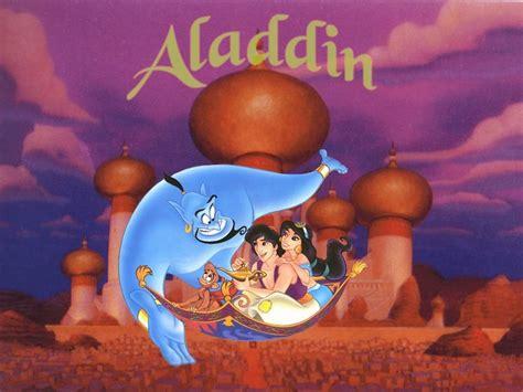 disney aladdin wallpaper aladdin wallpaper aladdin wallpaper 6248958 fanpop