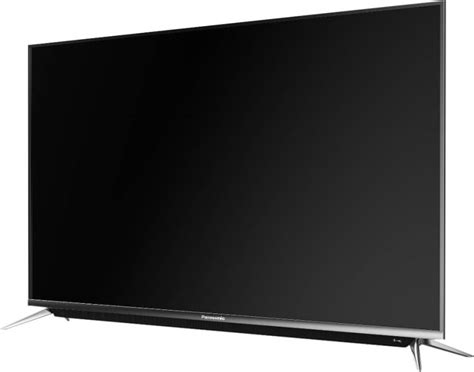 Led Panasonic 43 Inch panasonic 43 inch th 43ex480dx price review specs