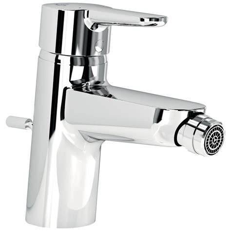 doccia per bidet dettagli prodotto b9920 miscelatore per bidet