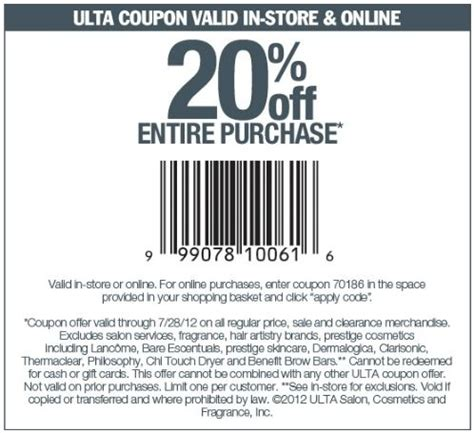 Lowes Coupons 20 Free Printable lowes 20 printable coupon freepsychiclovereadings