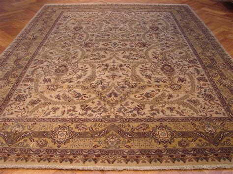 12x9 organic wool area rug high end 12 60 weave ebay