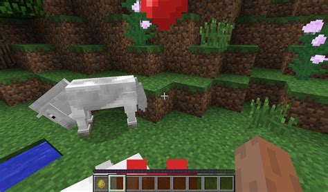 minecraft boat horse horse tamed minecraft information