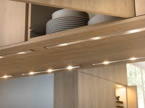 Lights For Underneath Kitchen Cabinets How To Install Cabinet Kitchen Lighting