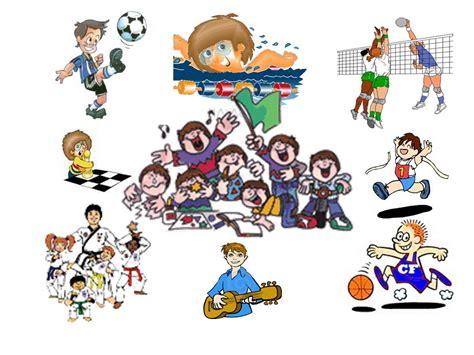 imagenes de habilidades artisticas salud y bienestar bebes y ni 241 os las actividades