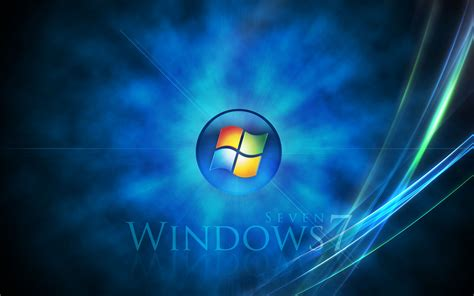 themes for windows 7 desktop windows 7 wallpaper 92724