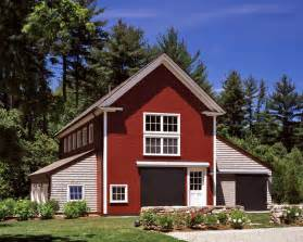 Shed Style Homes Pole Barn House Plans Shed Traditional With Outdoor