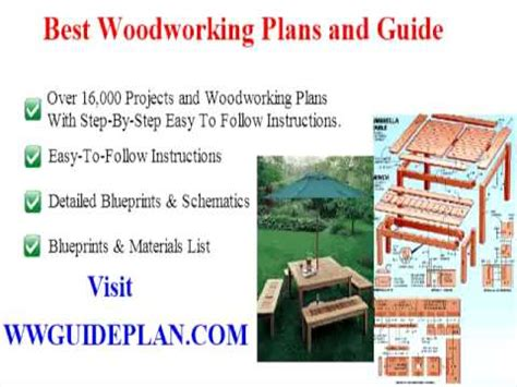 design brief woodwork 2015 junior cert woodwork design brief youtube