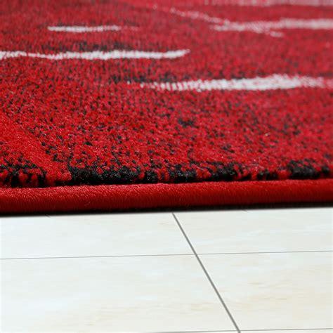 moderne kurzflorteppiche moderner wohnzimmer teppich matrix design kurzflor meliert