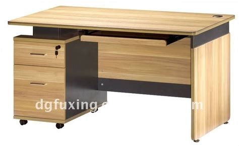 design meja guru commercial furniture office furniture study table designs